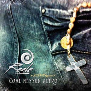 Come-Nessun-Altro-Reale-Web-Cover