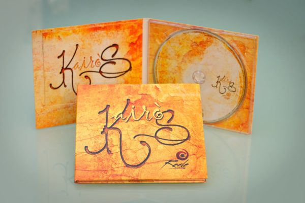 Immagine-cd-Kairòs-e1477649416256