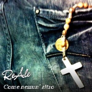 copertina-Reale-Come-nessun-altro-1-e1477649519418